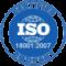 adec-lss-certificate-1