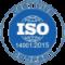 adec-lss-certificate-3